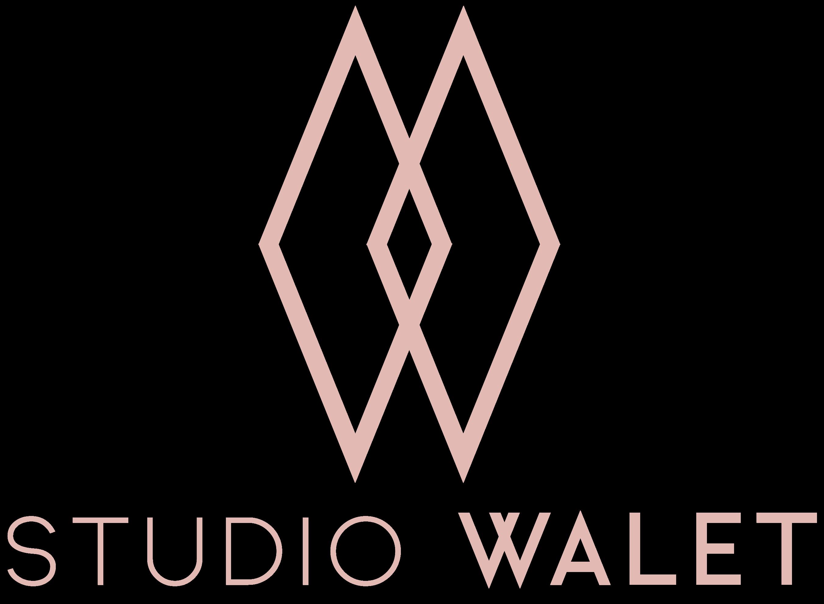Studio Walet